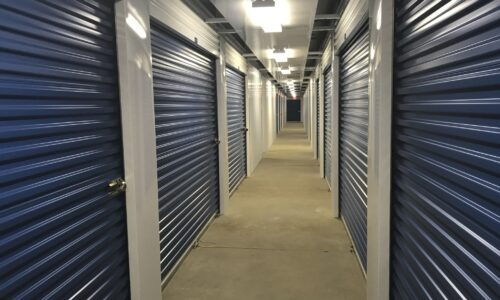Self Storage In Florence Ky Compass Self Storage