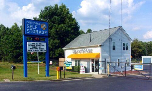 Public Storage Kennesaw Ga Dandk Organizer