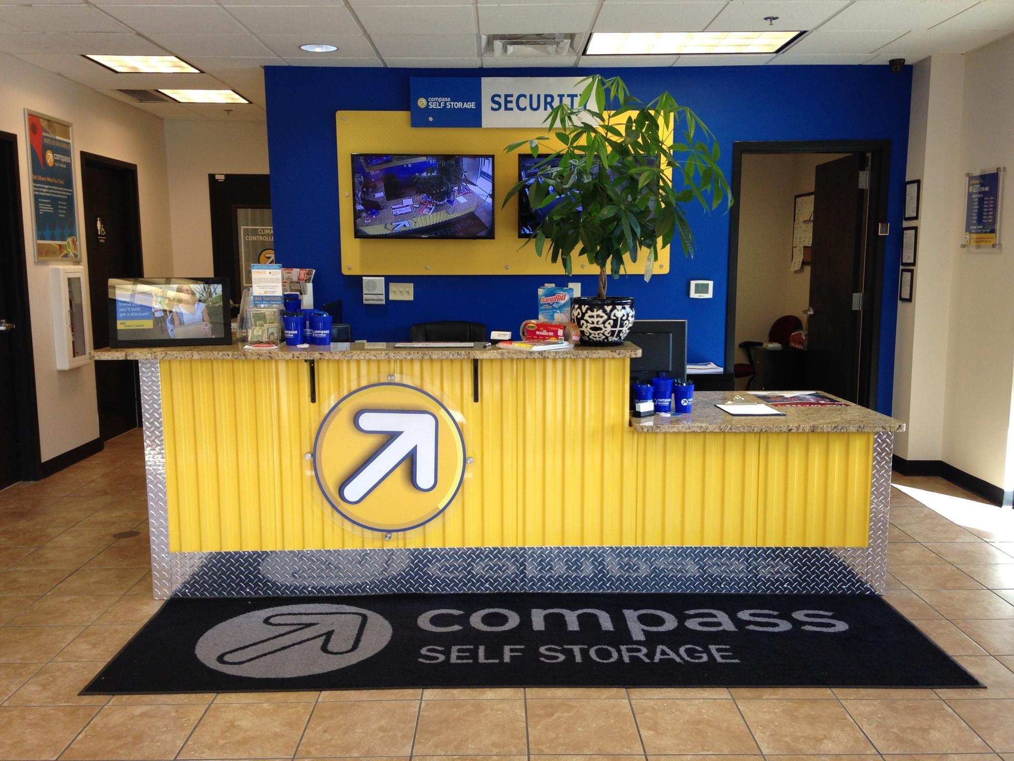 Storage Units In Smyrna Tennessee Dandk Organizer