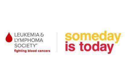 """""""Leukemia & Lymphoma Society"""""""