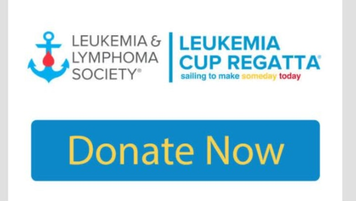 Donate now to the Leukemia & Lymphoma Society.