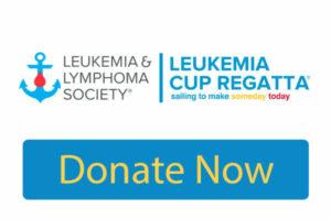 Leukemia & Lymphoma Society Donate Now Button